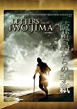 Letters From Iwo Jima [dt./OV]