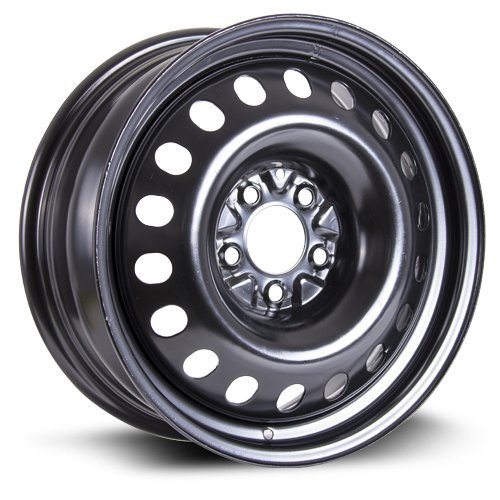 mazda cx9 wheels rims 2007 2014 - 5