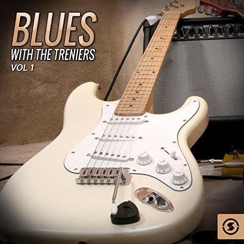 The Treniers, The Treniers