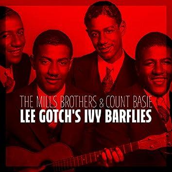 Lee Gotch's Ivy Barflies