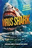 Virus Shark DVD