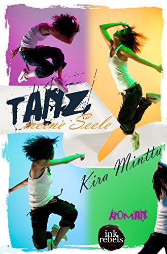 Tanz, meine Seele
