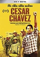 Cesar Chavez Digital