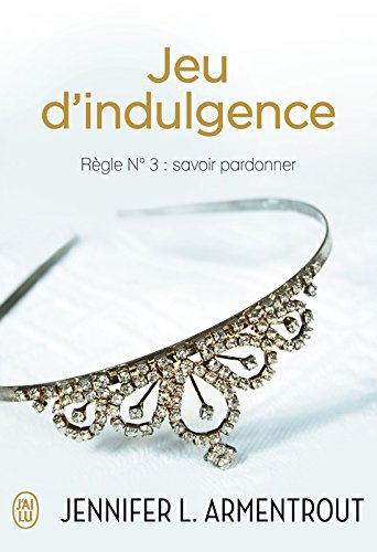 Jeu d'indulgence (FICTION FANTASM)
