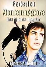 Federico Montemaggiore (Spanish Edition)