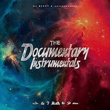 The Documentary: Instrumentals