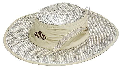 Ontel Arctic Hat