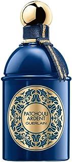 Guerlain Patchouli Ardent Eau de Parfum 125ml