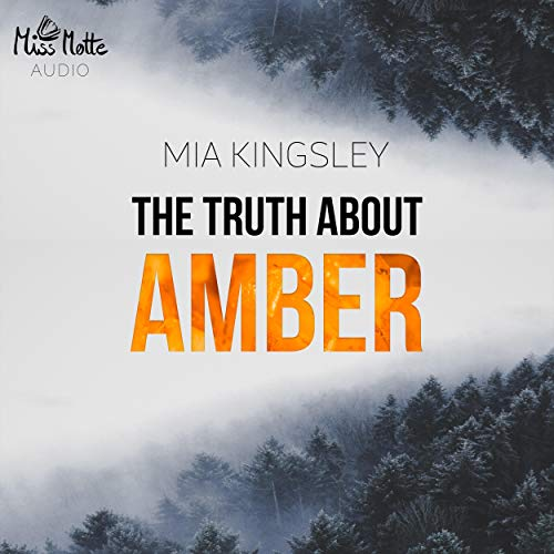 The Truth About Amber Titelbild