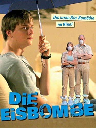Die Eisbombe (Film)