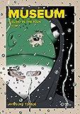 Museum T01 - Edition grand format: Killing in the rain