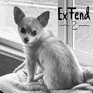 Extend 2