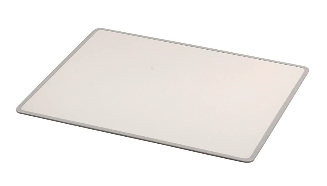 霜サリー道パール金属 風呂 ふた M-12 68×118cm 2枚組 アルミ 組み合わせ シンプルピュア 日本製 HB-1357