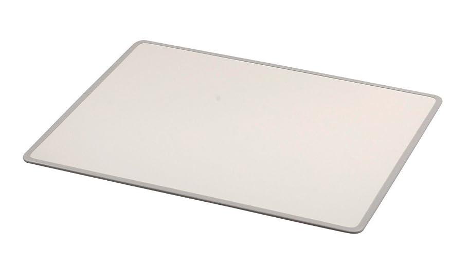 パール金属 風呂 ふた L-15 73×147cm 3枚組 アルミ 組み合わせ シンプルピュア 日本製 HB-1362