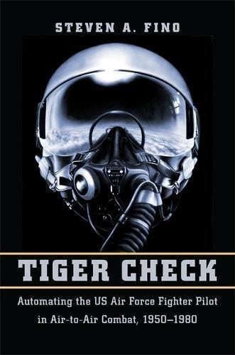 Us Air Force Pilots - 5