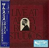 ラヴ・ゴーズ(ライヴ・アット・アビイ・ロード・スタジオ)(限定盤)