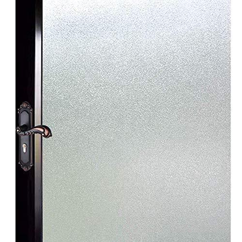 LMKJ Static Fresh-Keeping Window Film...