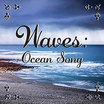 Waves: Ocean Song