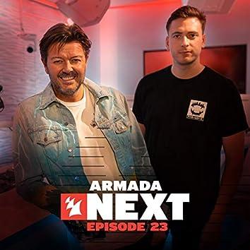 Armada Next - Episode 23