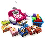Cash Registers For Kids Review and Comparison