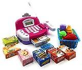 Cash Registers For Kids