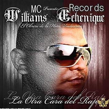 La Otra Cara del Rap (Original)