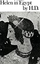 Helen in Egypt: Poetry (New Directions Paperbook)