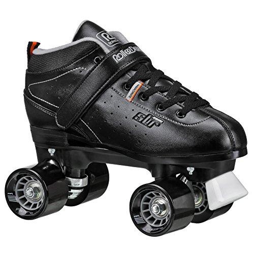 Roller Derby Best Roller Skates for Rough Roads