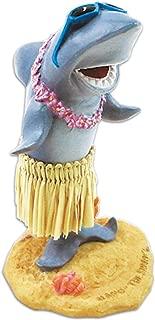 KC Company Limited Mini Hula Shark