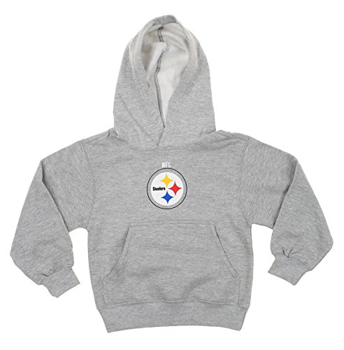10 best steelers hoodie boys youth for 2020