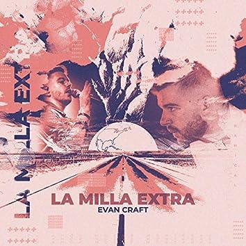La Milla Extra