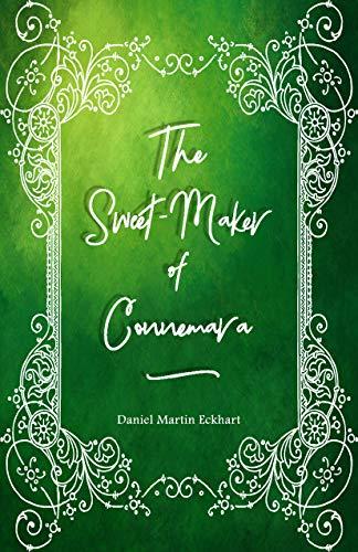 The Sweet-Maker of Connemara