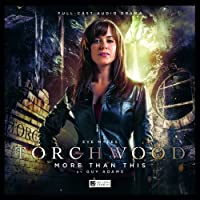 Torchwood - 1.6 More Than This