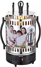 Barbacoa Grill eléctrico de sobremesa Vertical de Pollo