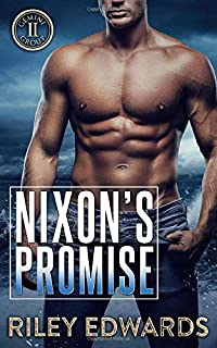 Nixon's Promise (Gemini Group)