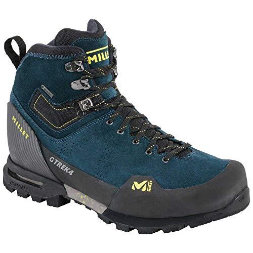 MILLET G Trek 4 GTX M, Men's Walking Shoes Size: 9 UK