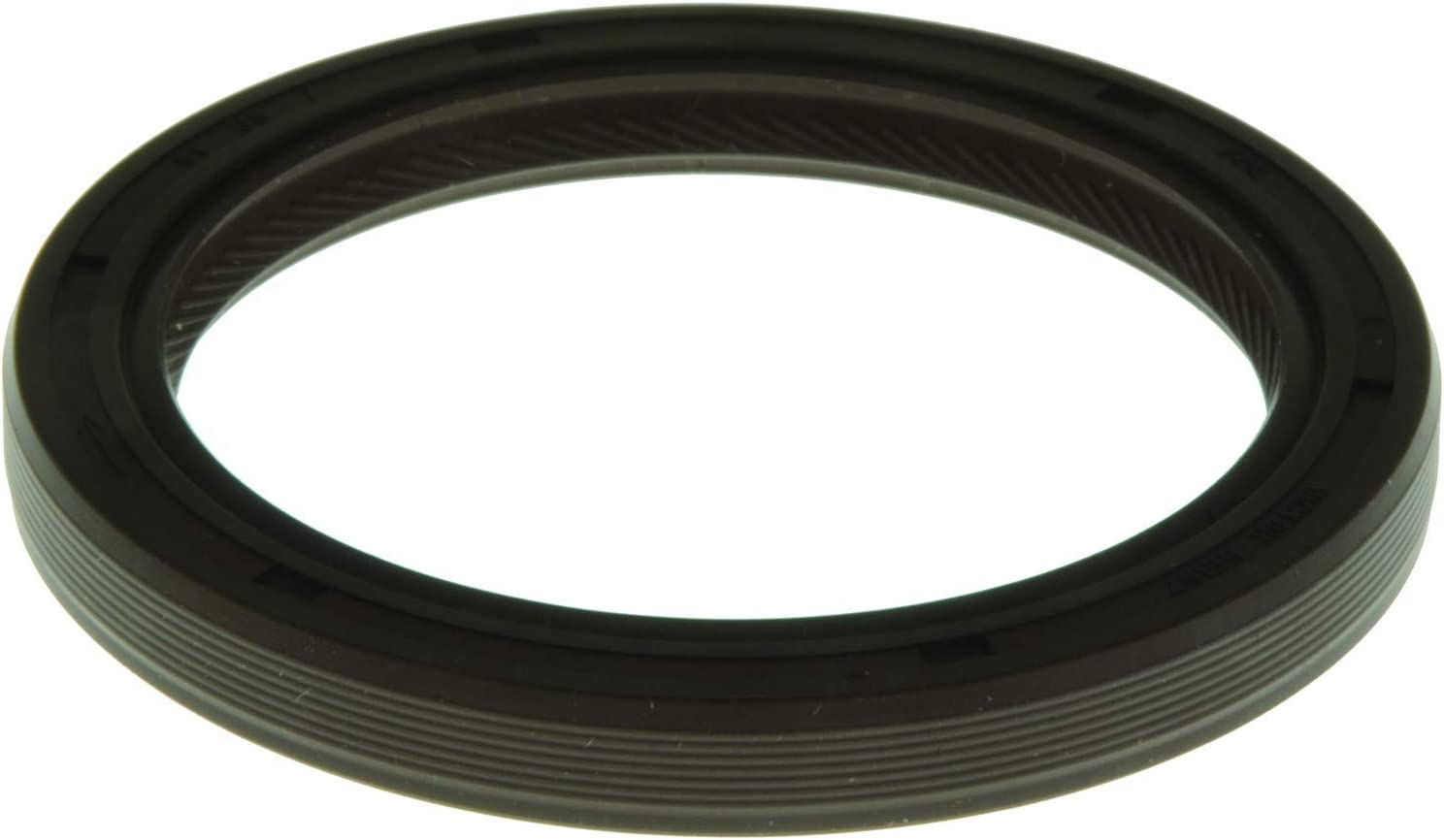 MAHLE 67761 Store Excellent Gasket