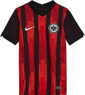 Nike Unisex Kinder Sge Y Nk BRT Stad JSY Ss Hm Football T-Shirt