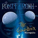 Gen-Errator (The Gold Remix)