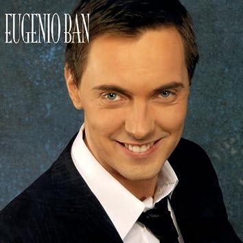 Eugenio Ban