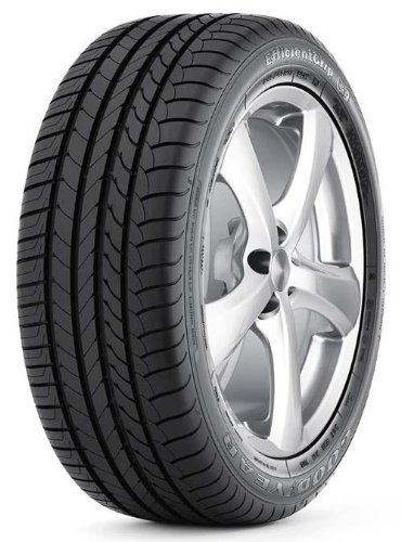 Goodyear EfficientGrip Performance  - 195/65R15 91H - Sommerreifen