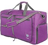 Bago 80L Duffle Bag for Women...