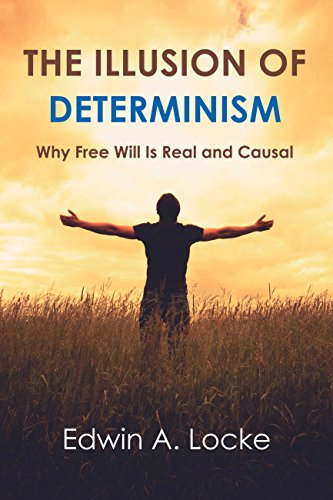 The Illusion of Determinism: Why Free Will Is Real and Causal