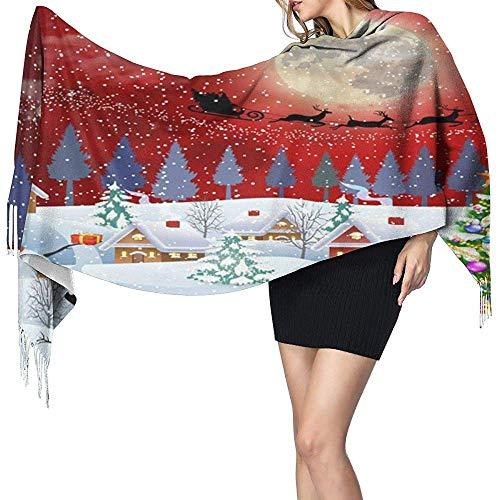 Navidad Muñeco nieve Árbol Papá Noel Reno Bajo