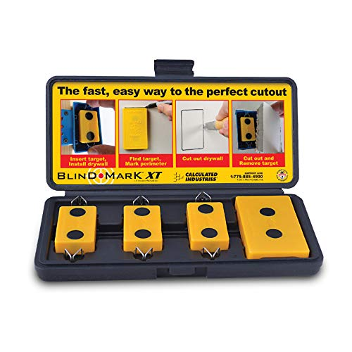 Top 10 best selling list for remodeling tools