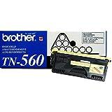 ブラザー TN-7600 タイプ輸入品 TN-560 BR-TN7600JY