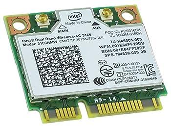 intel network 7260 hmwg r