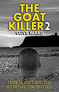 The Goat Killer 2