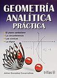 Geometria Analitica Practica