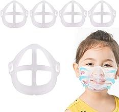 3D Face Bracket Internal Support, 5pcs Child Frame...